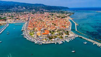 ΙΝΣΕΤΕ: H ακτινογραφία του τουριστικού τομέα στις 13 Περιφέρειες της χώρας