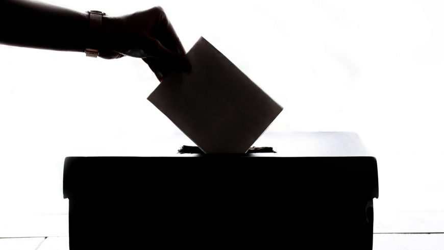 Εκλογές Πολιτιστικού Συλλόγου Πλατυστόμων «Η Κόκκινη Εκκλησιά» – Δήλωση υποψηφιοτήτων
