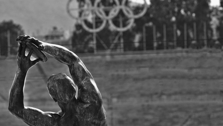 Προπονήσεις Προγράμματος Special Olympics Λευκάδας