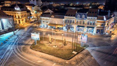 Εκδρομή στη Σερβία από τον Πολιτιστικό Σύλλογο Νικιάνας «Οι Σκάροι»