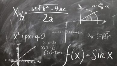 Παράρτημα Ε.Μ.Ε. Λευκάδας: Συγχαρητήρια στη μαθήτρια Σταματέλου Βασιλική που προκρίθηκε στην37ηΕθνική Μαθηματική Ολυμπιάδα