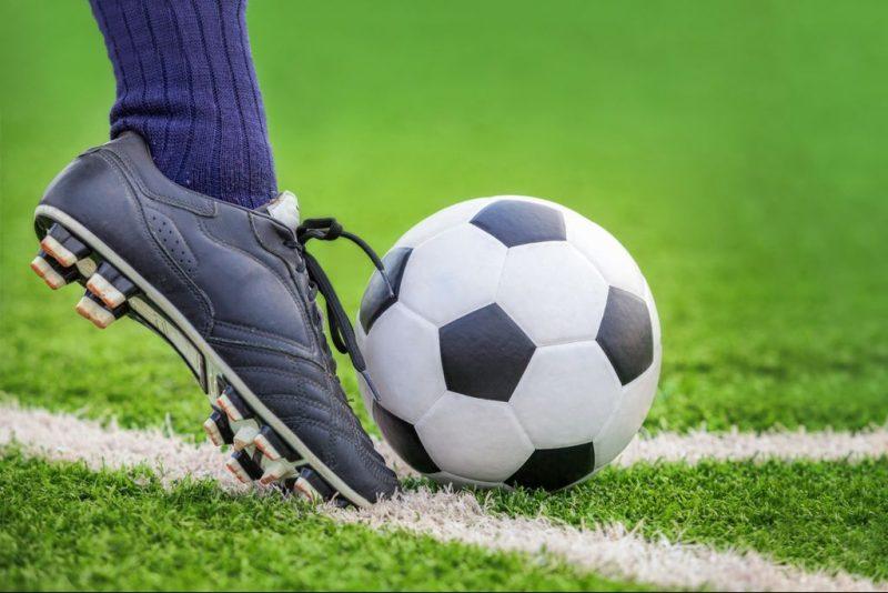 Γ' Εθνική Πρωτάθλημα: Τηλυκράτης – ΠΑΣ Πρέβεζας
