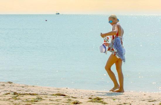 Έρευνα Four Seasons: Πρωτόγνωρες εμπειρίες αναζητούν οι ταξιδιώτες