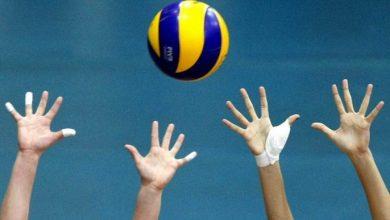 Για πρώτη φορά στον τελικό πρωταθλήματος ο Α.Σ. Βόλεϊ Λευκάδας αντιμέτωπος με το Θινάλι Κέρκυρας