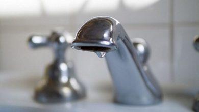 Ενημέρωση από τον Δήμο Λευκάδας για τις εκ περιτροπής διακοπές νερού