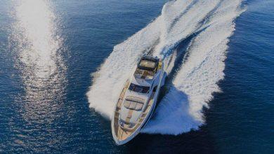 ΠΙΝ: Προστασία και πρόληψη στα Ιόνια Νησιά από κατάπλου και επιβάτες σκαφών αναψυχής
