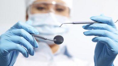 Αναστέλλεται για τις επόμενες 15 μέρες η κανονική λειτουργία των Οδοντιατρείων στη Λευκάδα
