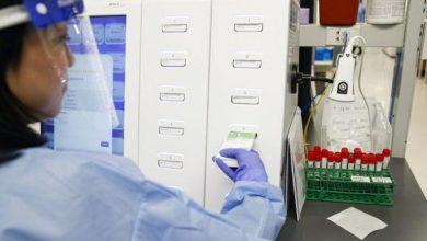 Κορωνοϊός: Δοκιμές φαρμάκων φέρνουν ελπίδα για την καταπολέμηση του ιού
