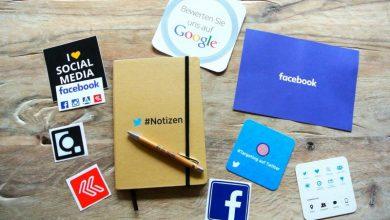 Arival: Η Google και το Facebook πρέπει να βοηθήσουν τον τουρισμό