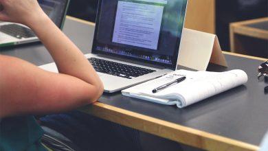 Συνεχίζονται οι αιτήσεις για τα δωρεάν μαθήματα Η/Υ τηςEqualSociety
