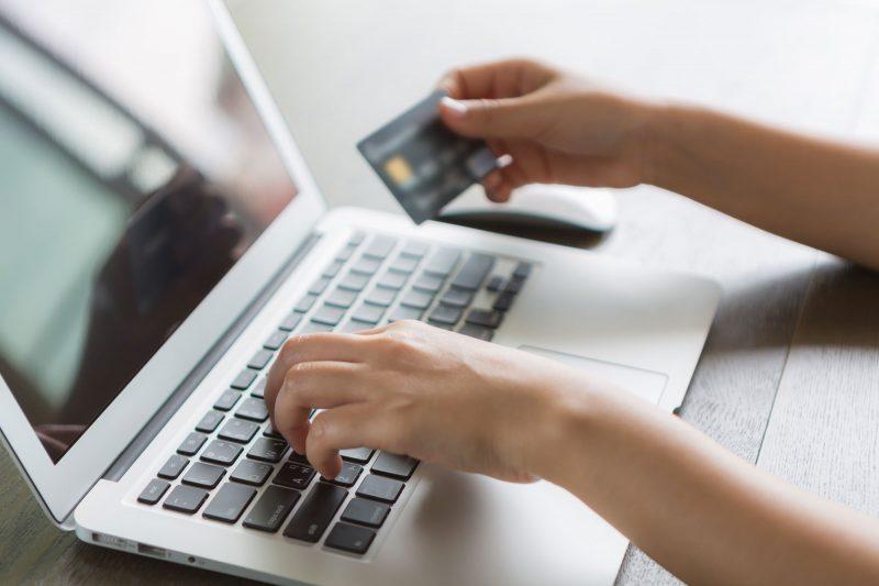 Ενημέρωση για τις ηλεκτρονικές υπηρεσίες & οικονομικές συναλλαγές με τον Δήμο Λευκάδας