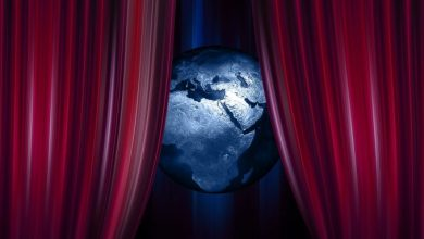Harvard, LMU και Εθνικό Θέατρο του Λονδίνου προσφέρουν τρεις μοναδικές δωρεάν online δυνατότητες θεατρικής εκπαίδευσης