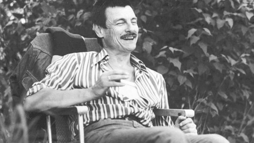 Δείτε τέσσερις ταινίες του Ταρκόφσκι εντελώς δωρεάν