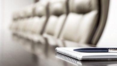 Συνεδριάζει την Παρασκευή 13 Μαρτίου η Επιτροπή Ποιότητας Ζωής
