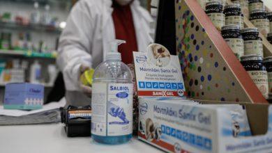 Κορωνοϊός: Σε ποια προϊόντα μειώθηκε στο 6% ο ΦΠΑ