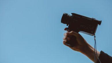 ΦΚΘ: Έντεκα σκηνοθέτες γυρίζουν μικρού μήκους ταινίες μέσα στα σπίτια τους
