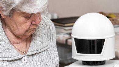 Κορωνοϊός: Το Βέλγιο επιστρατεύει ρομπότ για τους ηλικιωμένους που βρίσκονται σε καραντίνα