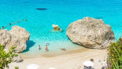 CHECK24: Η Ελλάδα στους πιο περιζήτητους προορισμούς οργανωμένων διακοπών για τους Γερμανούς το 2020