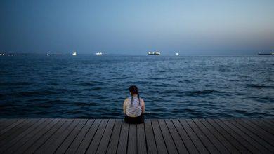«Να βγω να ξεμουδιάσω;»: Τα Ναι και τα Όχι της «κοινωνικής απόστασης»