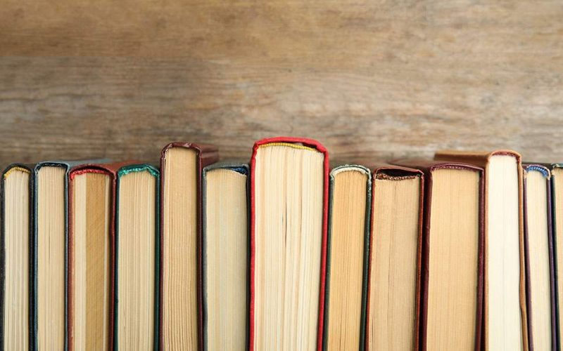 Μυτιλήνη: Βιβλιοπωλείο κρατά συντροφιά στους «αναγνώστες» με ένα ηχογραφημένο παραμύθι
