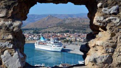 Προς τουριστική περίοδο τριών μηνών – Με υγειονομικό διαβατήριο οι τουρίστες στην Ελλάδα