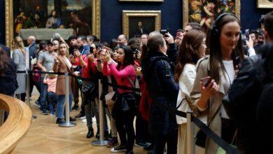 Η τέχνη στην πανδημία: Από τις εκθέσεις – blockbuster και τον συνωστισμό στις online περιηγήσεις