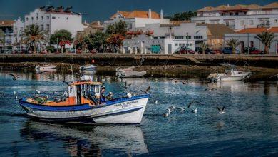 Τουρισμός: Η Πορτογαλία ξεκινά τα πιστοποιητικά «anti-virus» σε εγκαταστάσεις, παραλίες και μουσεία