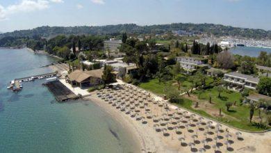 Reuters: Πράσινο φως της Ελλάδας για τουρίστες από 20 – 25 χώρες στις 15 Ιουνίου