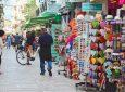 Προτεραιότητα ο τουρισμός – Στις 10 Ιουνίου θα επαναλειτουργήσουν τα εποχικά καταλύματα