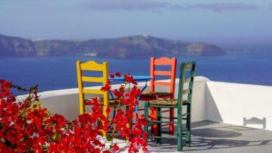 Το σχέδιο της προσωρινής μείωσης του ΦΠΑ σε τουρισμό και εστίαση