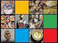 Μετατρέψτε φωτογραφίες σας σε έργα τέχνης της Yayoi Kusama, του Van Gogh και άλλων