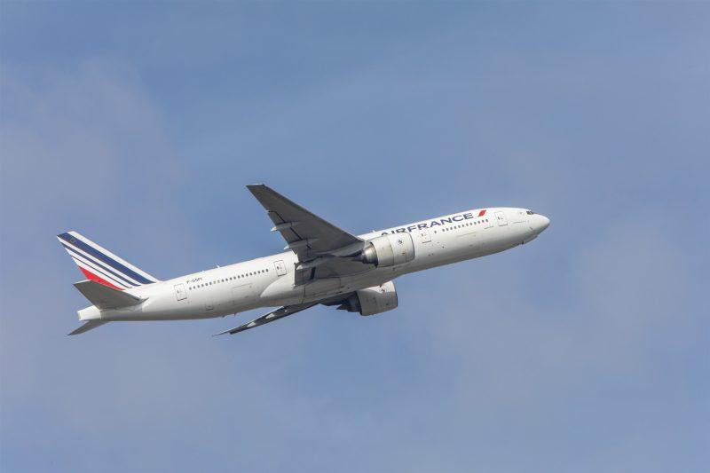 Η Aegean αυξάνει τις πτήσεις εσωτερικού και η Air France ξεκινά προς Ελλάδα