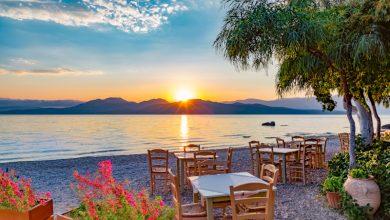 «Ο τουρισμός στην Ελλάδα είναι ο πιο ελκυστικός» – Διεθνή ΜΜΕ εξηγούν το γαλανόλευκο success story του κορωνοϊού