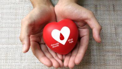 Εθελοντική αιμοδοσία την Παρασκευή 29 Μαΐου από το Επιμελητήριο Λευκάδας