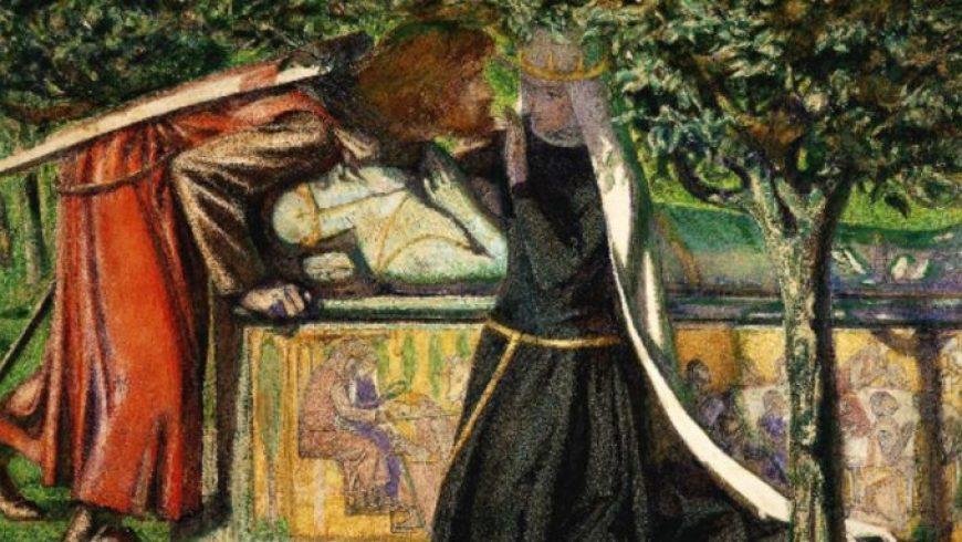300.000 νέες εικόνες διάσημων έργων τέχνης ελεύθερα στο διαδίκτυο από το Βρετανικό Μουσείο