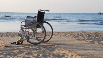 Υπ. Τουρισμού: Πρωτοποριακή πλατφόρμα από τη Microsoft – Η προσβασιμότητα στα ελληνικά νησιά για άτομα με αναπηρίες