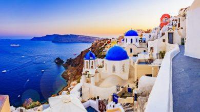 Κορωνοϊός: Και η ισπανική «ABC» προτείνει Ελλάδα για το καλοκαίρι