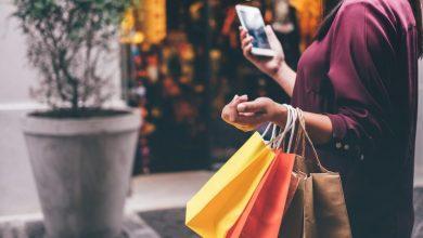 Άρση μέτρων, 2ο στάδιο: Επιστρέφει στο σχολείο η Γ' Λυκείου – Ποια καταστήματα ανοίγουν σήμερα
