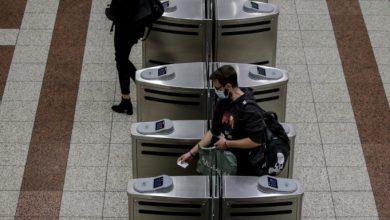 Μείωση ΦΠΑ στις μεταφορές: Πόσο θα κοστίζει το εισιτήριο στο μετρό, σε ΚΤΕΛ και τρένο για Θεσσαλονίκη, παραδείγματα για ακτοπλοϊκά