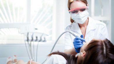 Ανακοίνωση Οδοντιατρικού Συλλόγου Λευκάδας