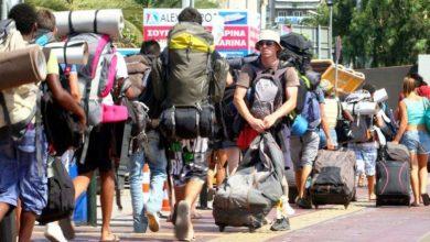 Έντεκα χώρες συντονίζονται για τον τουρισμό