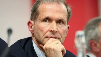 Ερικ Μπέργκλοφ στην «Κ»: Η Ευρωζώνη θα πιεστεί, αλλά θα βρει τον δρόμο της