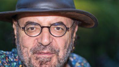 O καθηγητής του Columbia Χρίστος Παπαδημητρίου στο iefimerida: Με πρόσχημα τον κορωνοϊό κινδυνεύουμε να μπούμε στην απόλυτη επιτήρηση