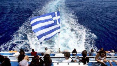 WP: Φόβοι για τον τουρισμό στην Ευρώπη – Τι αναφέρει για την Ελλάδα