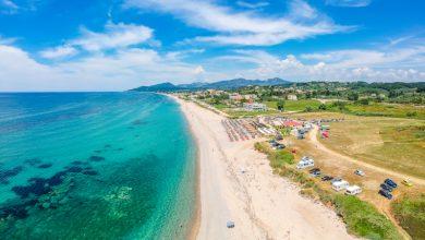 Forbes: Δύο παραλίες της Ελλάδας στις ασφαλέστερες της Ευρώπης – Εναλλακτικοί και πανέμορφοι προορισμοί