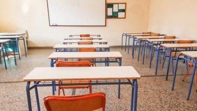 Δήμος Λευκάδας: Ενέργειες της δημοτικής αρχής για την επανέναρξη της λειτουργίας των σχολείων