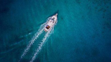 Ανεφάρμοστα τα πρωτόκολλα για τον θαλάσσιο τουρισμό