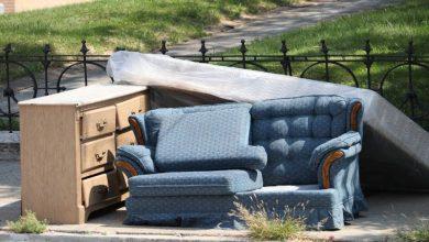 Τμήμα καθαριότητας Δήμου Λευκάδας: Μη αποκομιδή ογκωδών αντικειμένων μέχρι την Παρασκευή 22 Μαΐου