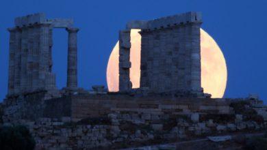 Fortune: Η Ελλάδα έβαλε τα γυαλιά στους ισχυρούς με το lockdown – Μπορεί να μας διδάξει ξανά, πώς ανοίγει ο τουρισμός