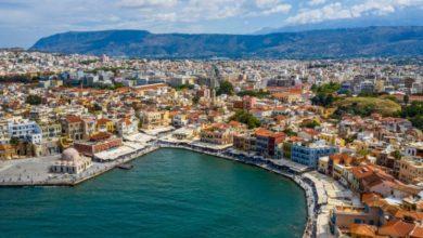 Αισιοδοξία στην ΕΕ για τον τουρισμό: «Οι Ευρωπαίοι θα ταξιδέψουν το καλοκαίρι – Ορόσημο η 15η Ιουνίου»